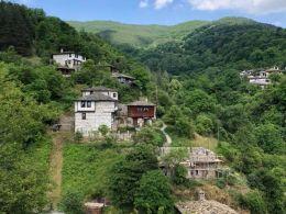 България, Възрожденски комплекс